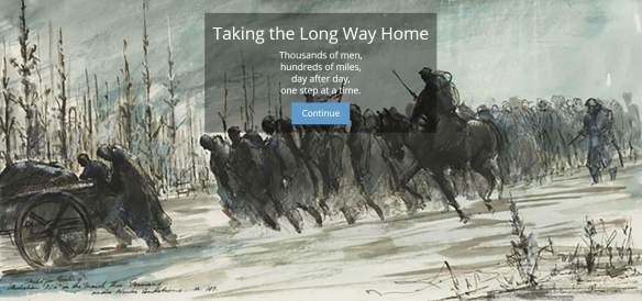 the-long-way-home_orig
